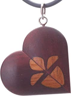 Congratulate, your handmade jewelry by betsy gay heart something