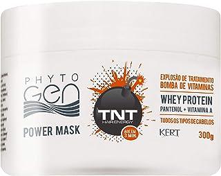 Máscara de Tratamento Tnt, Phytogen