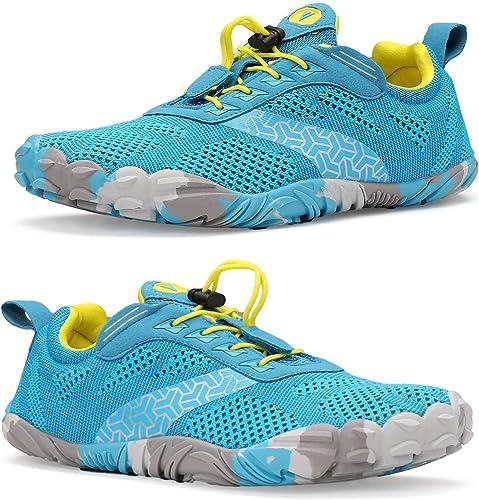 Top Chaussures de sport selon les notes