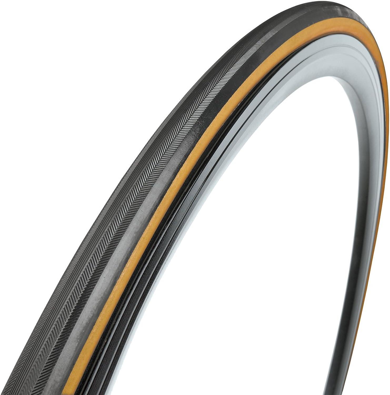 Vittoria Open Corsa Sc 700x23c 320Tpi Folding Bike Tyre Black