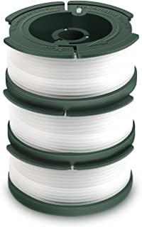Best portland 13 string trimmer replacement spool Reviews