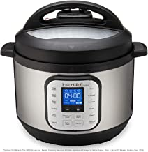 Top Elite Pressure Cooker 10 Qt 2020 - Buyer's Guide