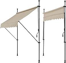 Suchergebnis Auf Amazon De Fur Regenschutz Balkon