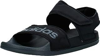 adidas ADILETTE SANDAL unisex-adult Sandal