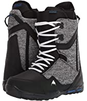 Rampant Snowboard Boot