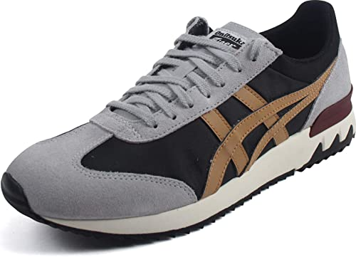 Onitsuka Tiger California California 78 Fashion paniers