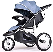 baby strollers jogging