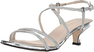 Touch Ups Women's Maisie Heeled Sandal