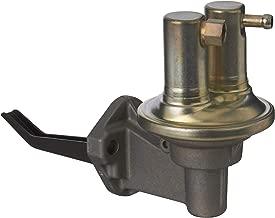Spectra Premium SP1004MP Mechanical Fuel Pump