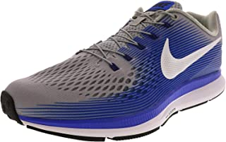8f04ea3a00ad8 Amazon.com: NIKE Air Zoom Pegasus 34