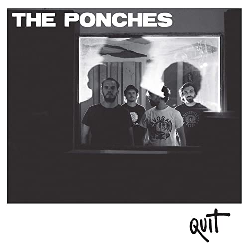 What a Shame (Jani Lane) by The Ponches on Amazon Music