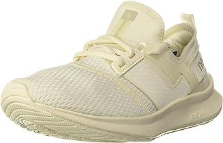 new balance Women's Energise Running Shoe