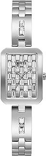 ساعة باوبل من جيس موديل GW0102L1