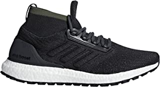 Best ultra boost all terrain black Reviews