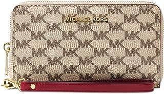 315a758c5ffc Amazon.com: Michael Kors - Clutches / Clutches & Evening Bags ...