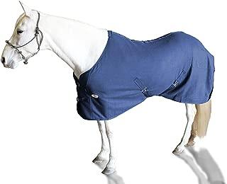 Derby Originals Classic Horse Fleece Protection Sheet or Blanket Liner