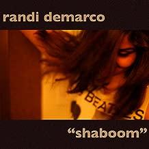 Shaboom [Explicit]