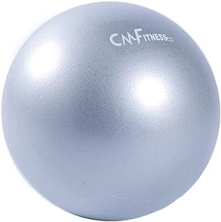 comprar comparacion CM Fitness Pelota Pilates Antideslizante – 23cm
