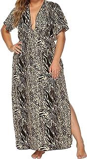 فستان طويل للنساء فستان سباغيتي ستراب مثير فستان صيفي فضي ذهبي ترتر أنيق قصير الأكمام فساتين سهرة