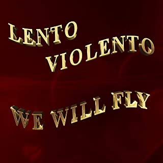Best and we ll fly Reviews