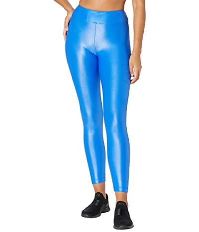 Koral Lustrous High-Rise Leggings Women