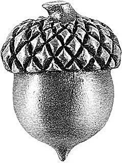 acorn pulls