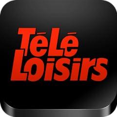 TV program Recording system Push notifications News TV