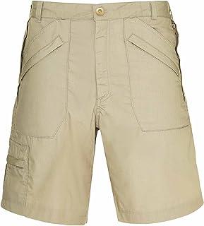 Champion Mens Shorts Bretton Mens Shorts