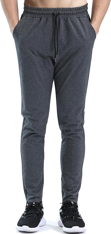 Washington Mall ZPYTF Men's Sweatpants Casual Jogger Athletic Pant Running SALENEW very popular! Pants