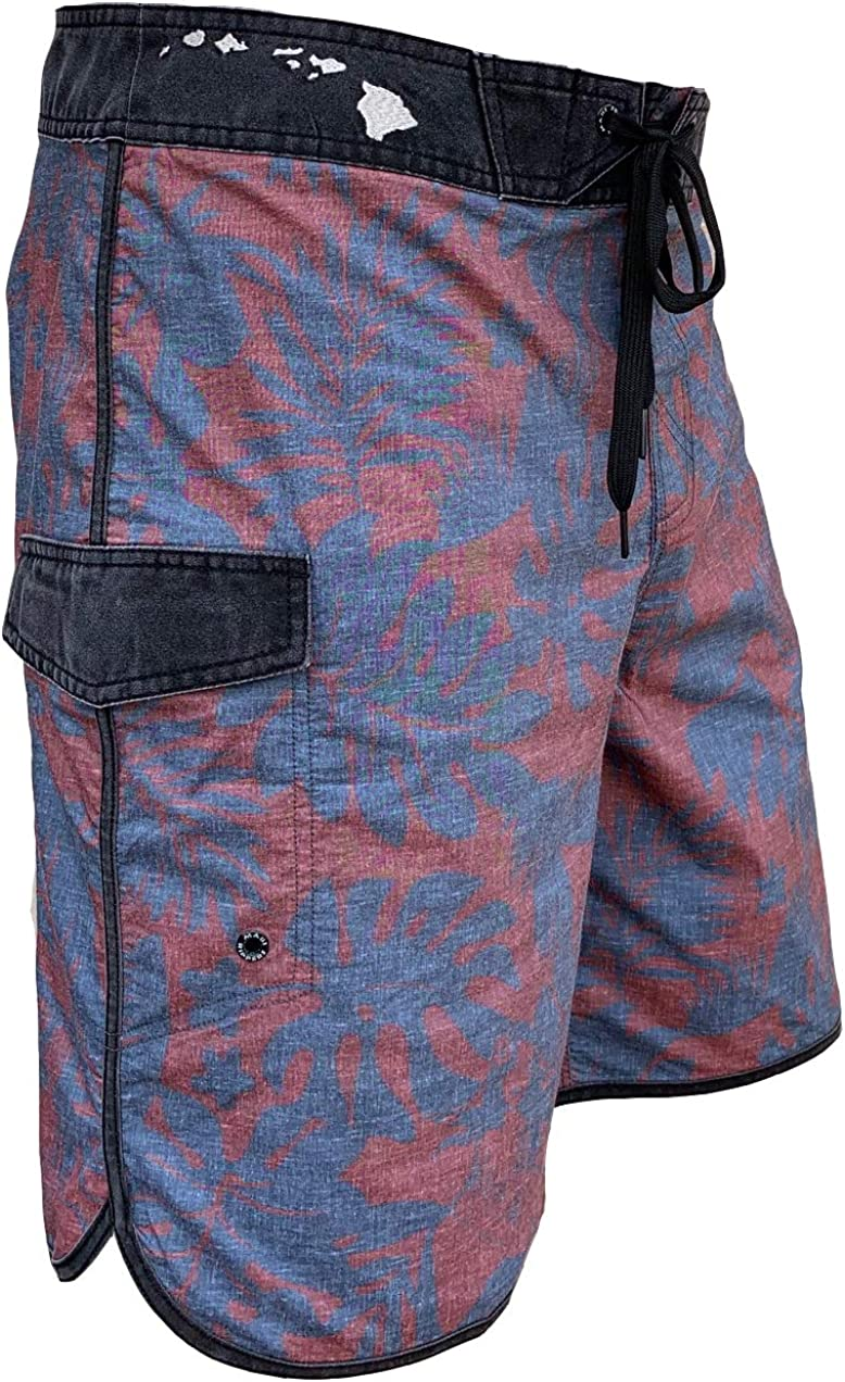 Maui Rippers Max 69% OFF Men's Vintage Special 19