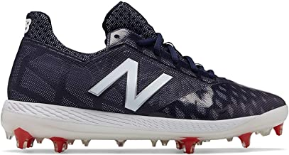 New Balance COMPv1 Cleat - Junior's Baseball
