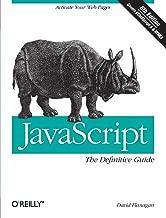 Best definitive guide javascript Reviews