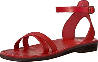 Jerusalem Sandals Women's Mary Sandal