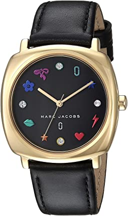Marc Jacobs - Mandy - MJ1597