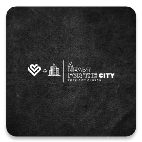 Rock City App