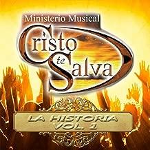 La Historia, Vol. 1