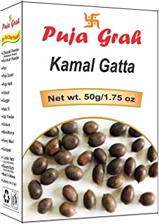 Puja Grah Kamal Gatta