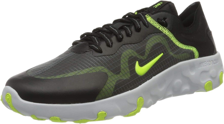 Nike Men's Training Running Shoe