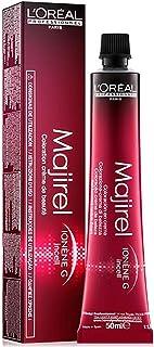 L'Oréal Majirel Cool Inforced Maji Cool Inforced 5.1, 1000 g