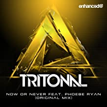 Best tritonal now or never Reviews