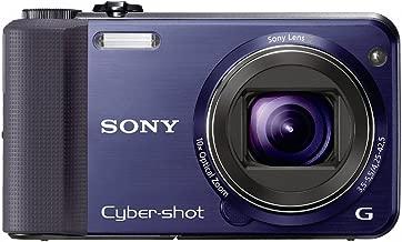 Best sony cyber shot 16 megapixel 10x optical zoom Reviews