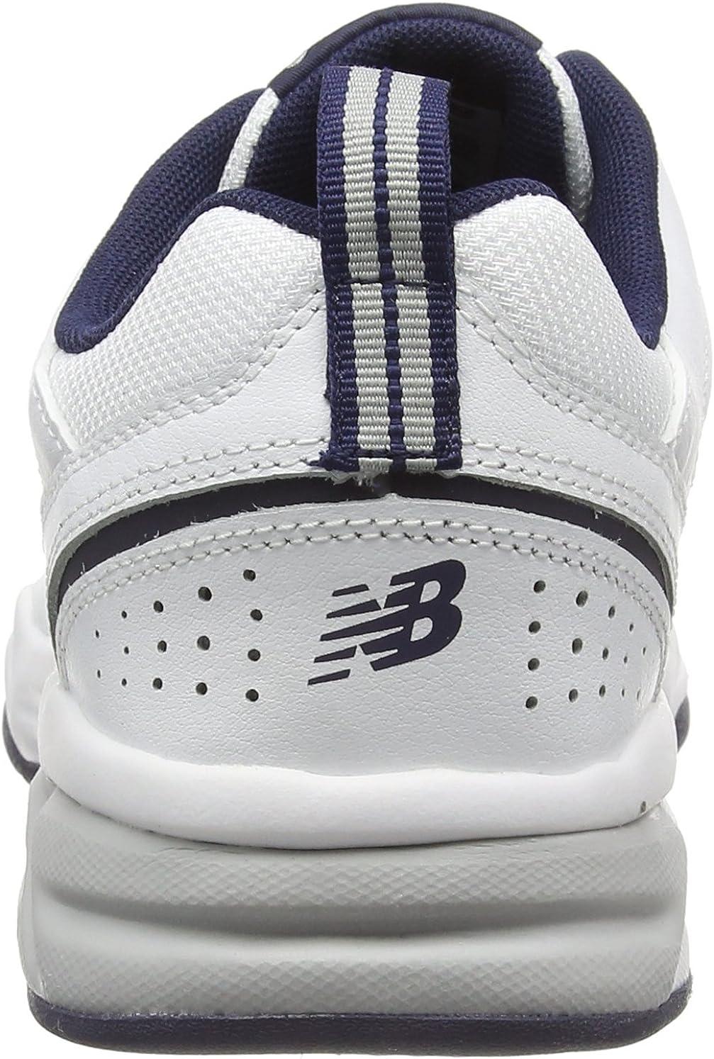 Amazon.com | New Balance 624V4, Men's Running Shoes | Road Running