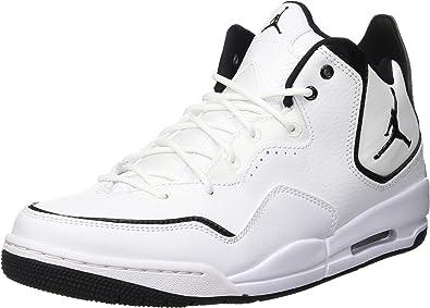 Nike Jordan Courtside 23, Chaussures de Basketball Homme