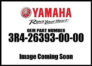 Yamaha 3R4263930000 Cable Holder
