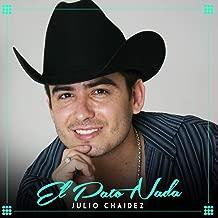 Best el pato nada julio chaidez Reviews