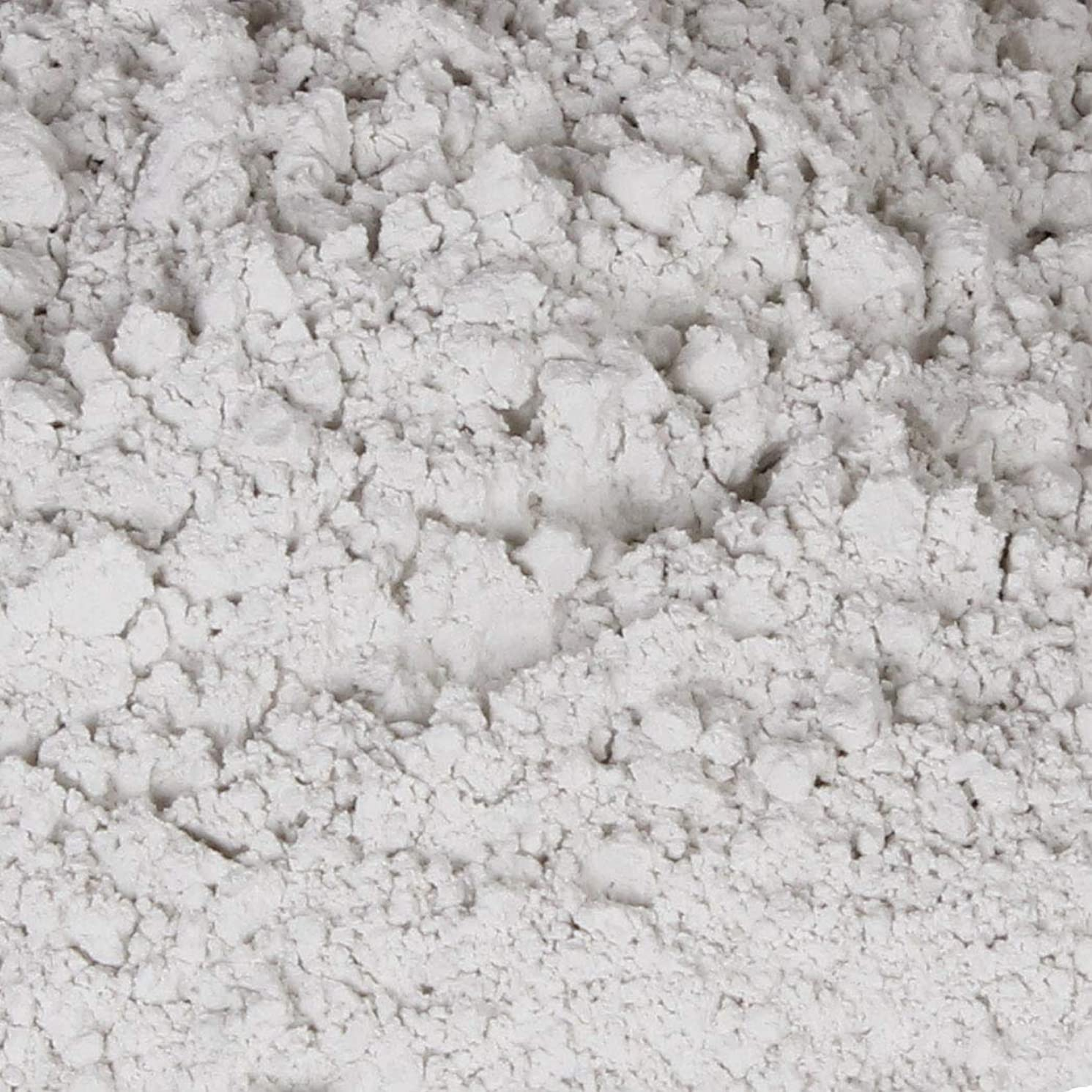 Milltown Merchants 16 oz White Grout - Great for Mosaic Making - 1 Pound of Mosaic Tile Grout