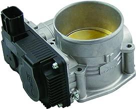 Best 2009 nissan murano valve body Reviews