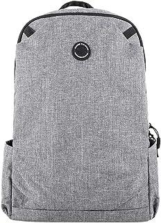 حقيبة ظهر للكمبيوتر المحمول للسفر مقاومة للماء ومضادة للسرقة حقائب ظهر الأعمال للرجال الكلية عارضة المشي لمسافات طويلة دايباك