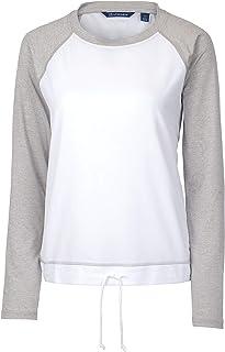 Cutter & Buck Women's Long Sleeve Shirt