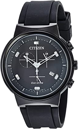 Citizen Watches - AT2405-01E Eco-Drive